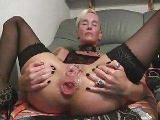 exist? confirm. All ebony mature upskirt vagina hot photos opinion, interesting question