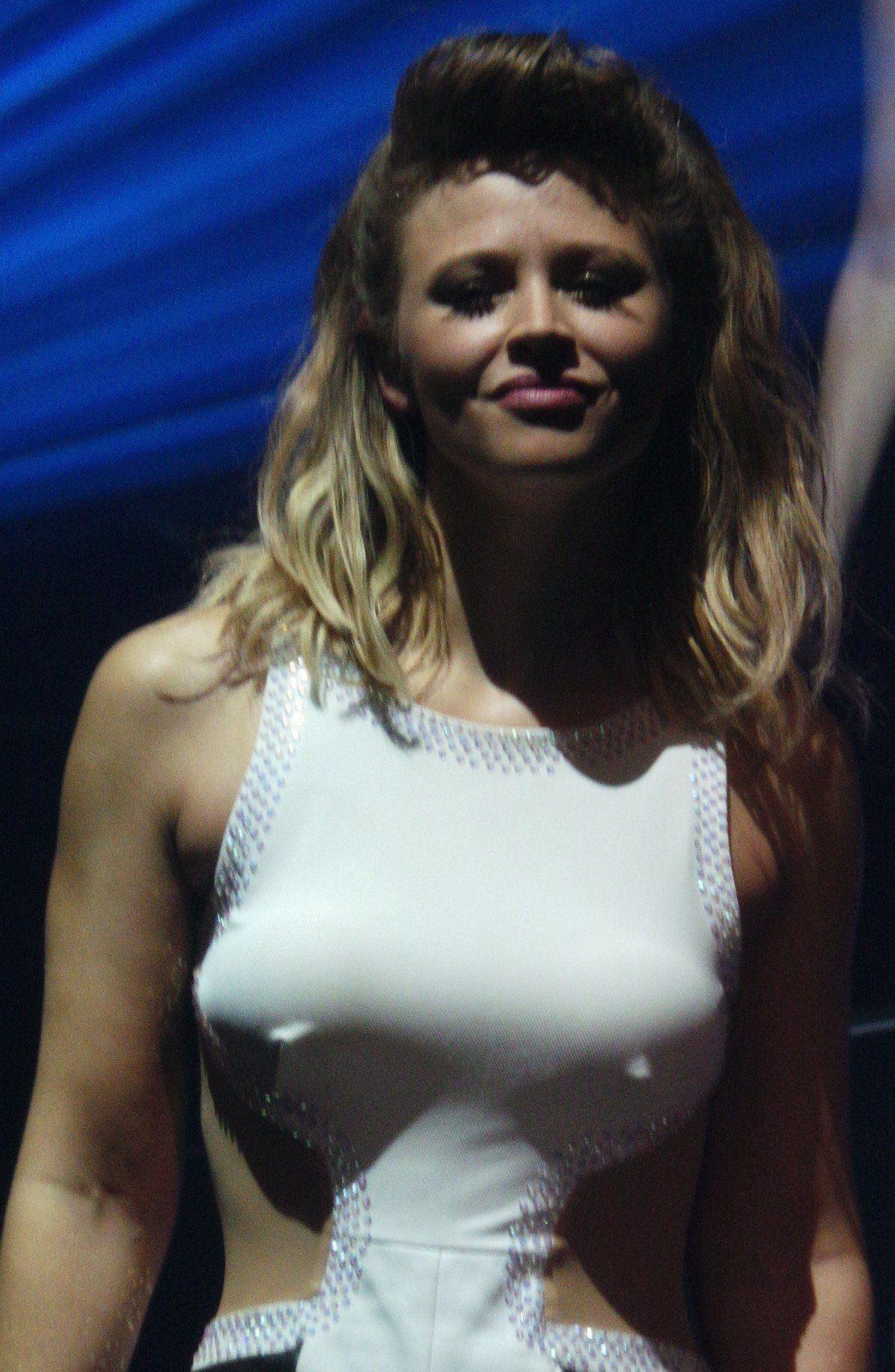 Amy Walsh Nude sara walsh fake porn . 33 new porn photos.