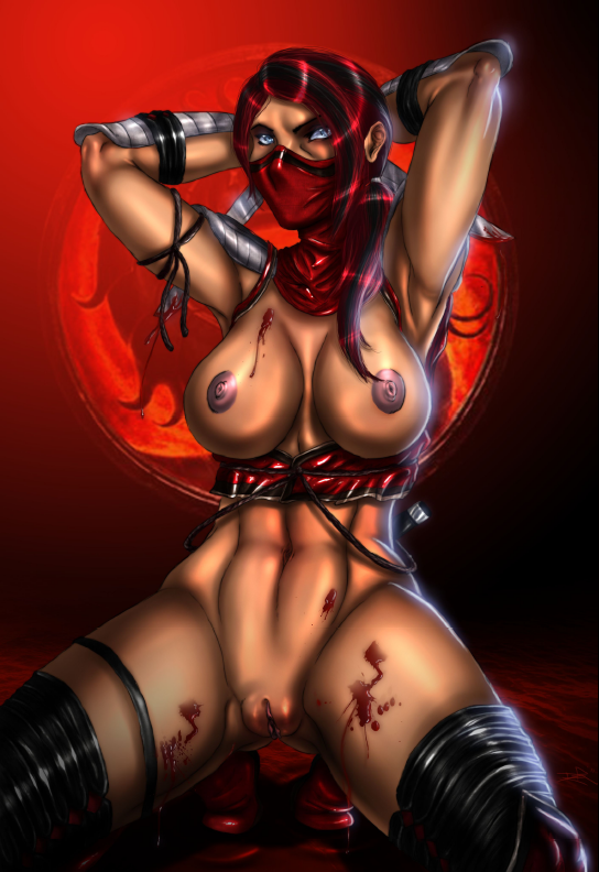 Mortal kombat sexy girls porn Mortal Kombat Hot Lesbians Fucking Sex Pictures Pass