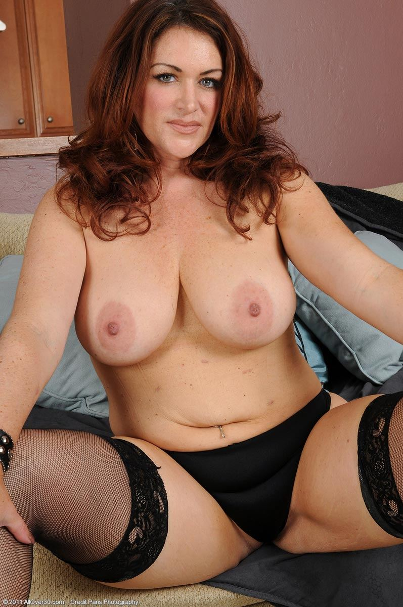 Tex-Mex reccomend Hot bbw in mini skirt