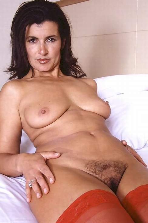 best of Pose mature nude Gallery