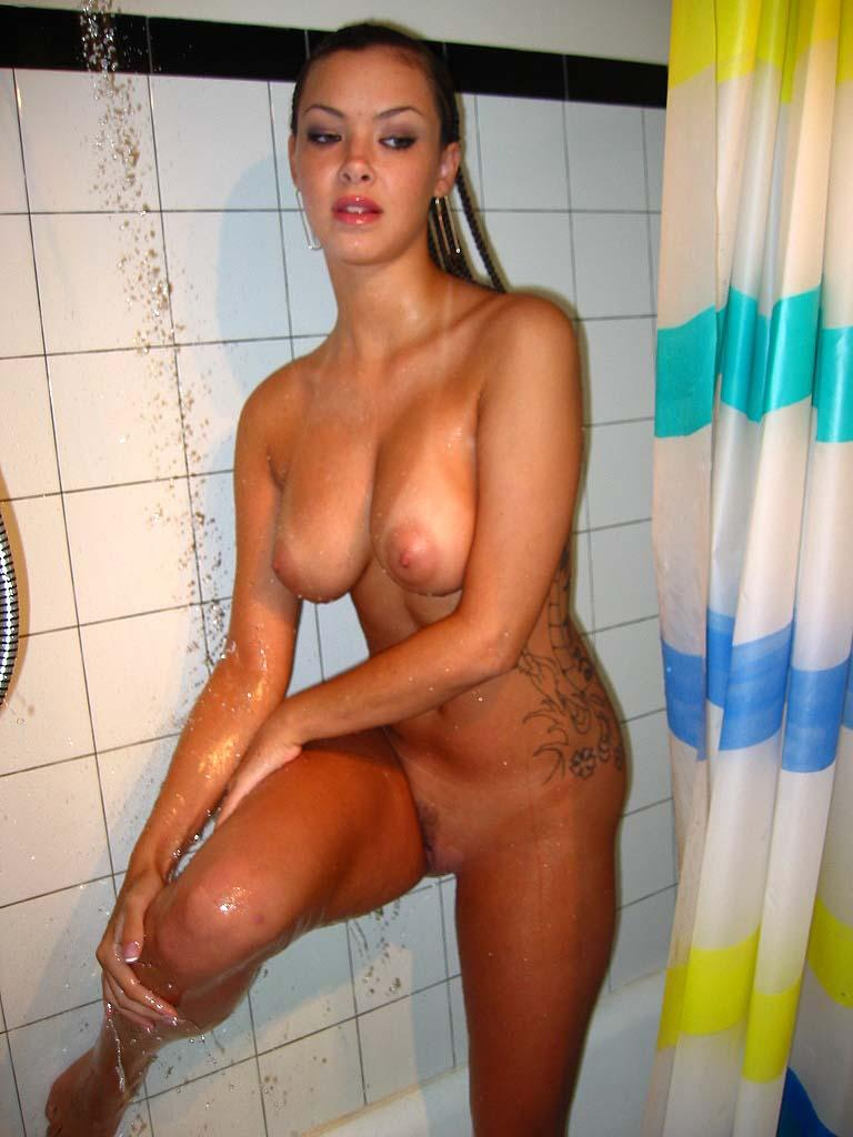 sehr sexy hot naked girls lesben