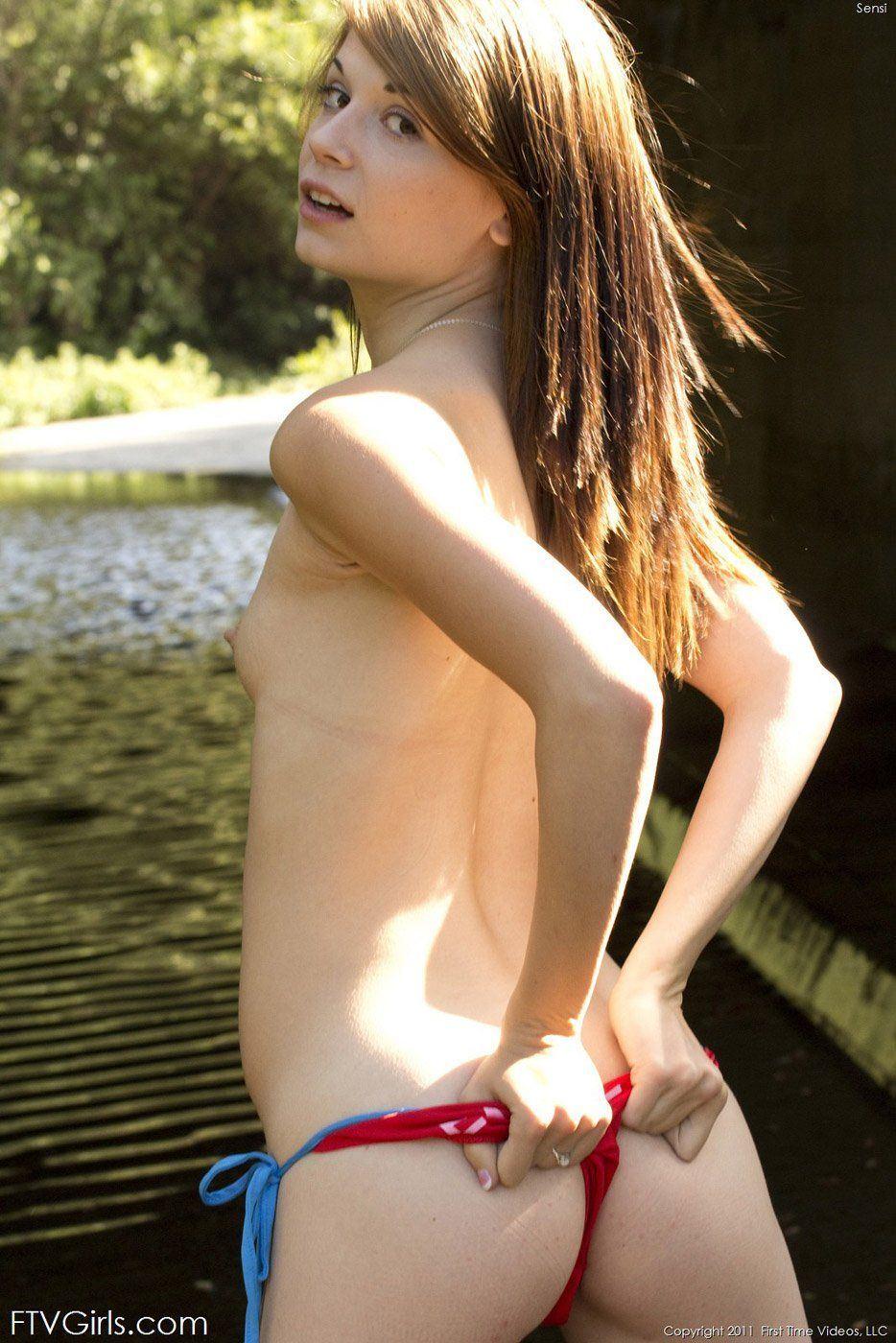 Amateur Striptease amateur striptease bikini - nude images. comments: 1
