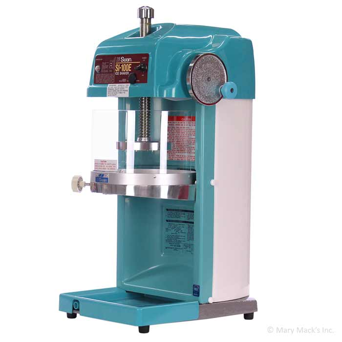 Rookie reccomend Shave shaved ice shaver machine