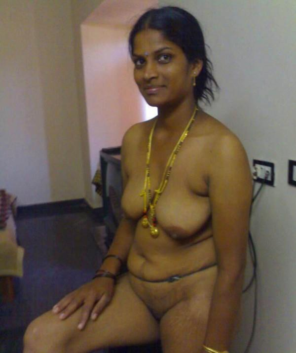 Think, telugu sexy mallu antey xxx photos