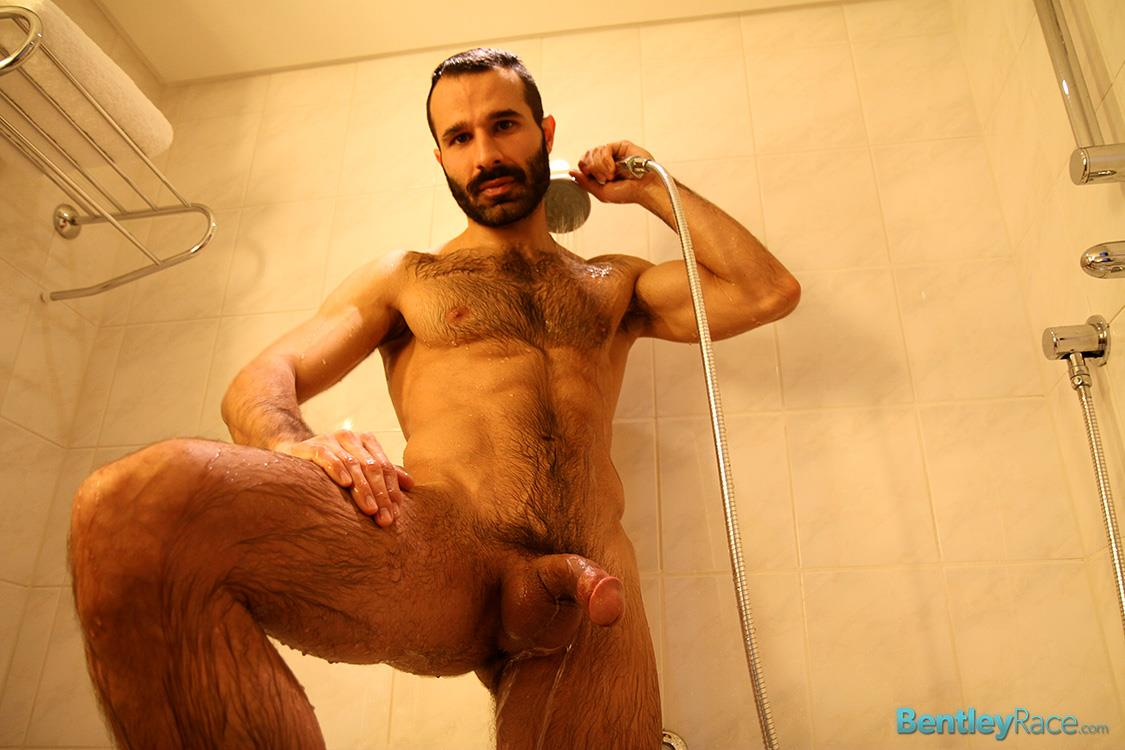 Jackoff gay hairy guys porn