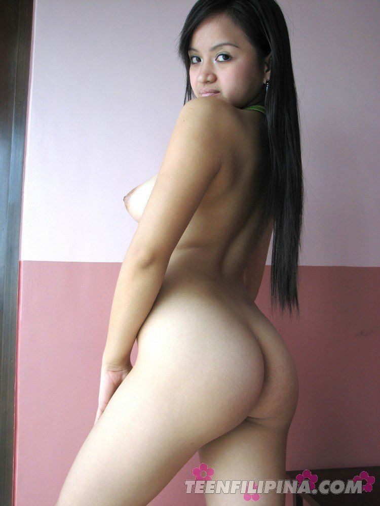 Filipinas nude with curvy bodies