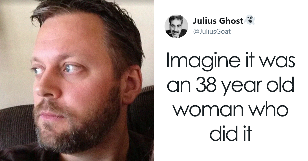 best of Has Funny balls guy feminist