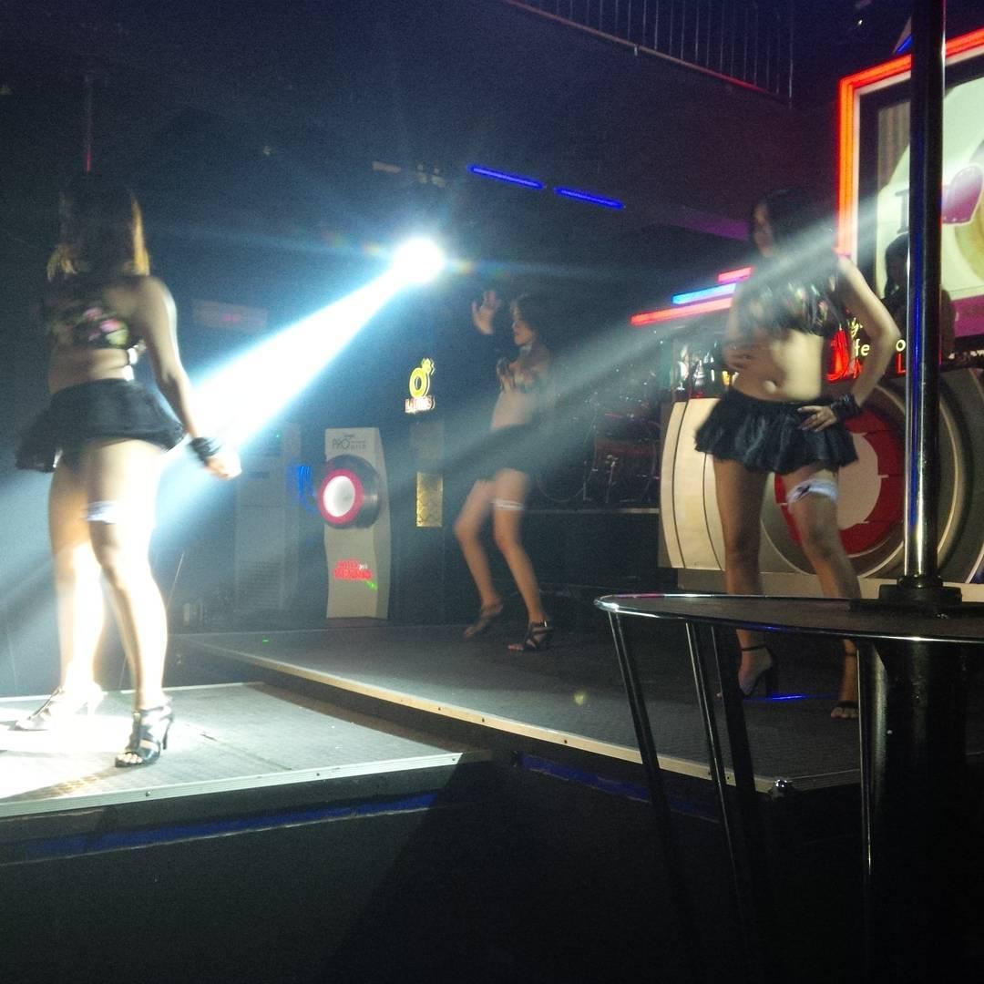 Prostitutes Madiun