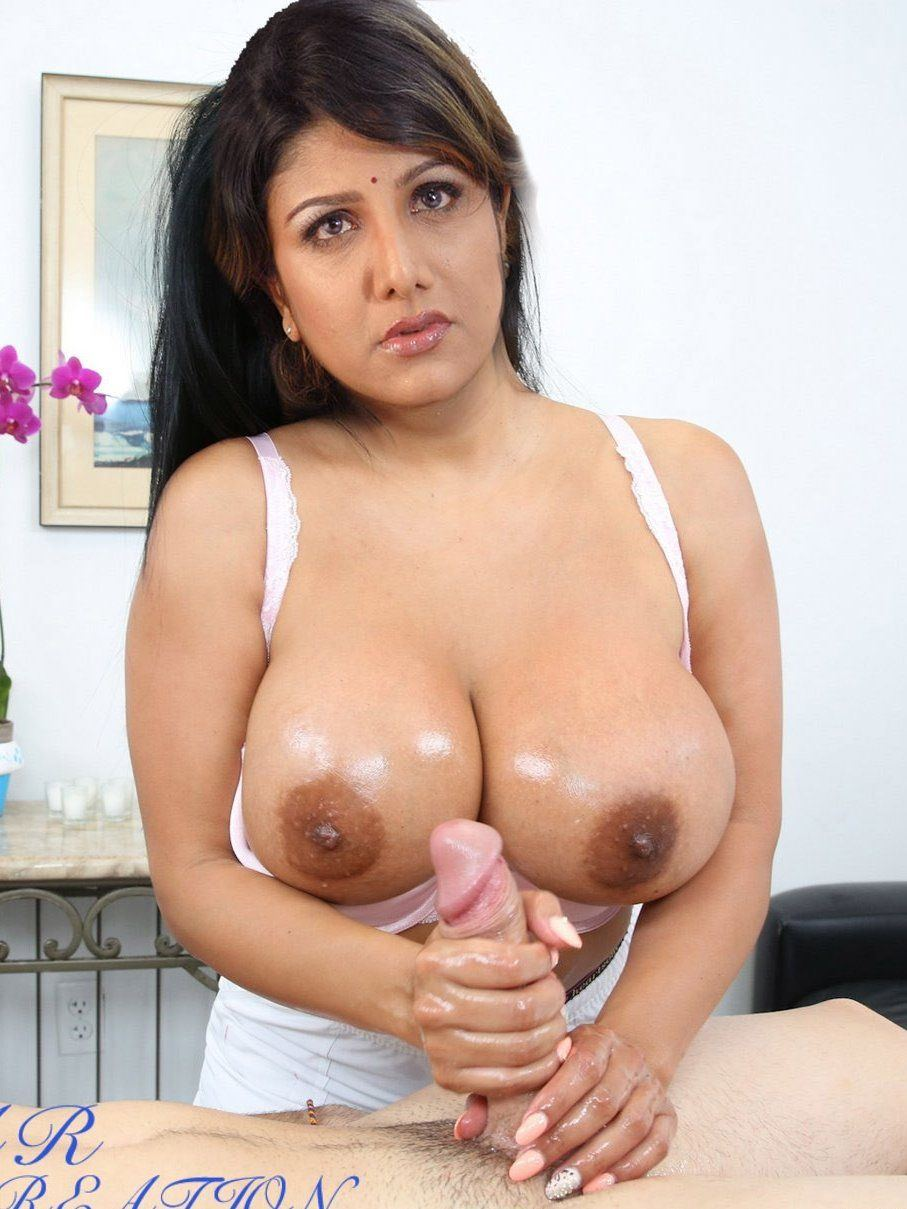 Consider, that images butts rambha nude pity, that