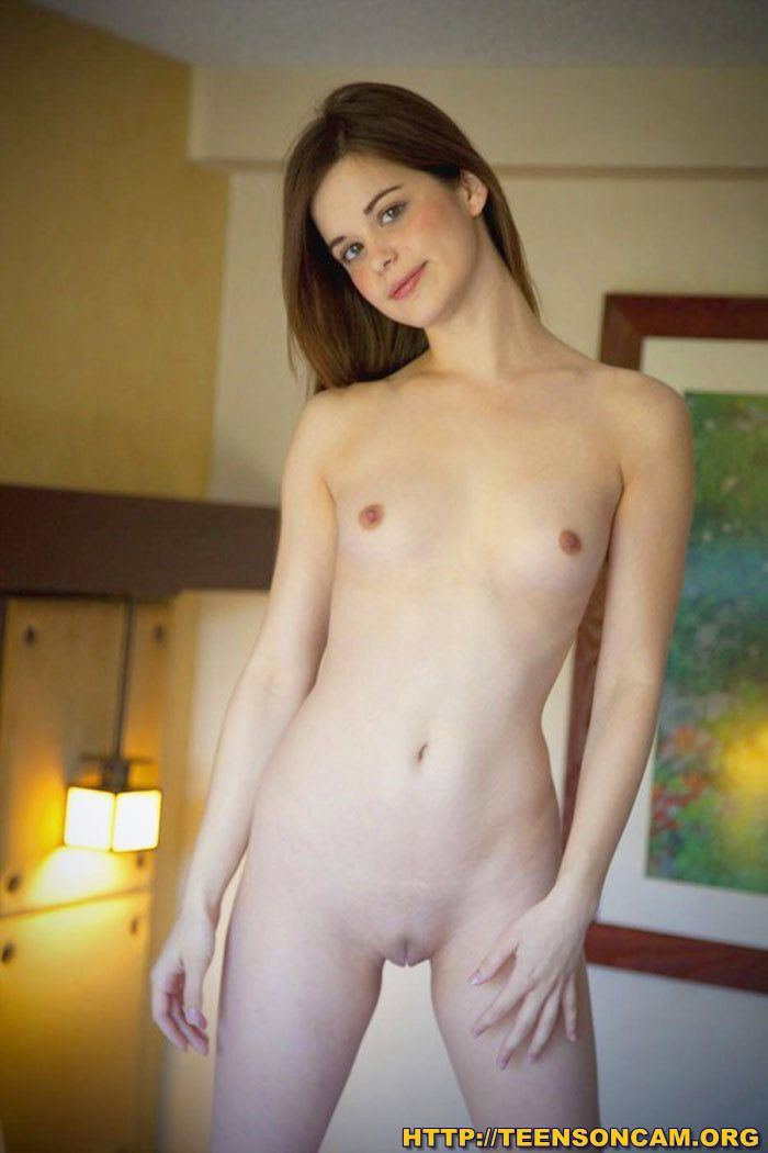 Shaved flat chested fuck tubes porn galleries