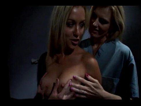 Free lesbian domination movie clips are