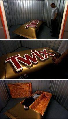 best of Coffins Funny strange