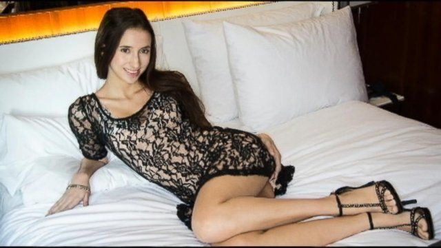 best of Porn girl Black smallest
