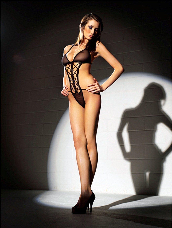 Chuck reccomend Tour de france nude woman