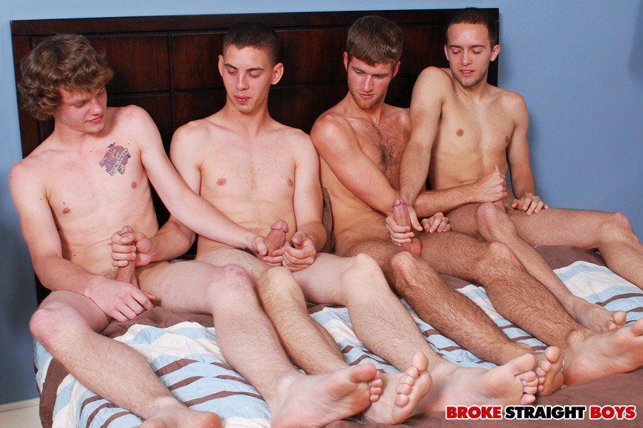 Male orgies porn