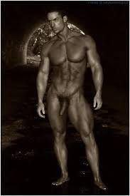 Senior reccomend Erotic male bulge pics