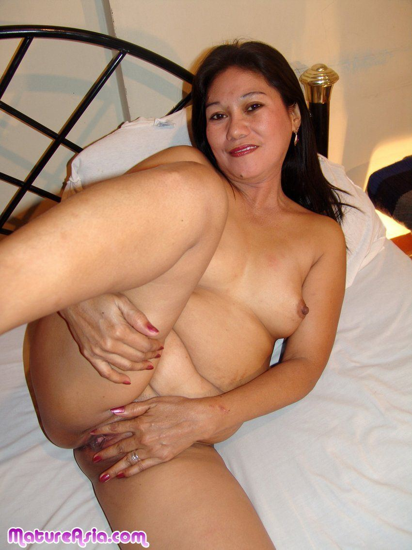 best of Porn Asian tube mature