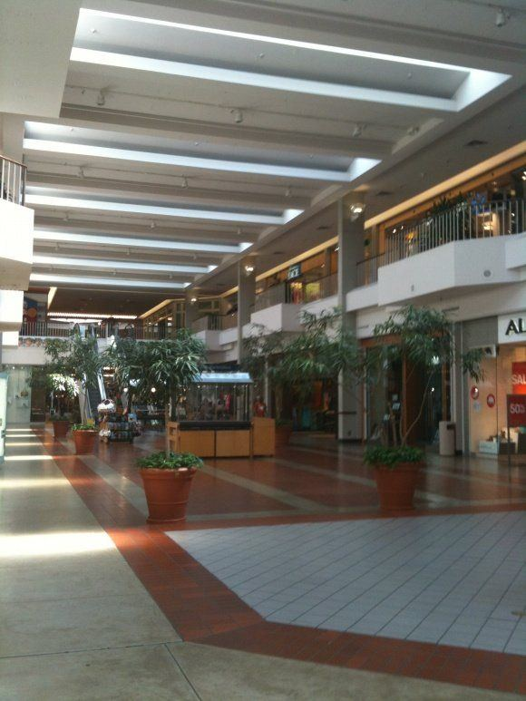 Firemouth reccomend Austin texas malls the domination