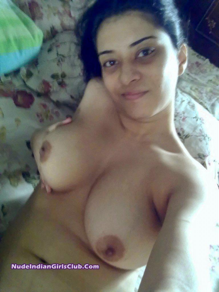 best of Nude xxx colleg sexy photo girl Desi