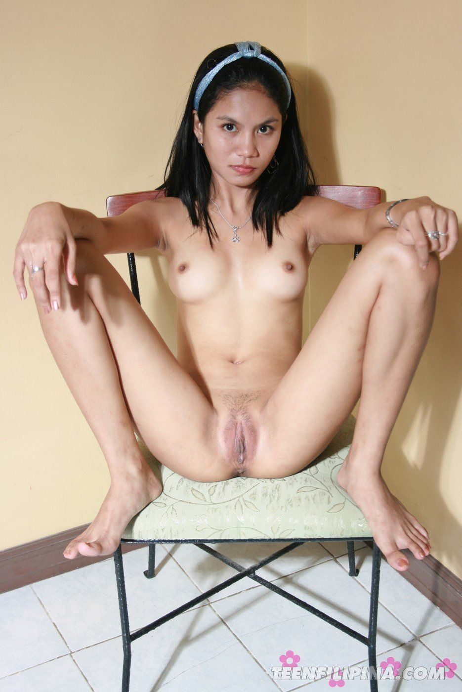 Hot asian midget