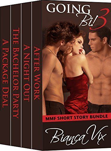 best of Story Biancas erotic
