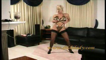 Stripper Nude Porn