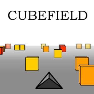 best of Cubefield Fun