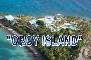best of Photos Island orgy
