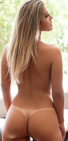 Something also nude women tan lines come forum