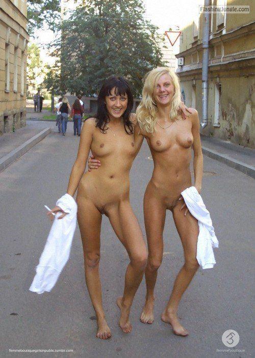 College girls nude with dad. Kelly bensimon nip slip. Ancient chinese  erotic art
