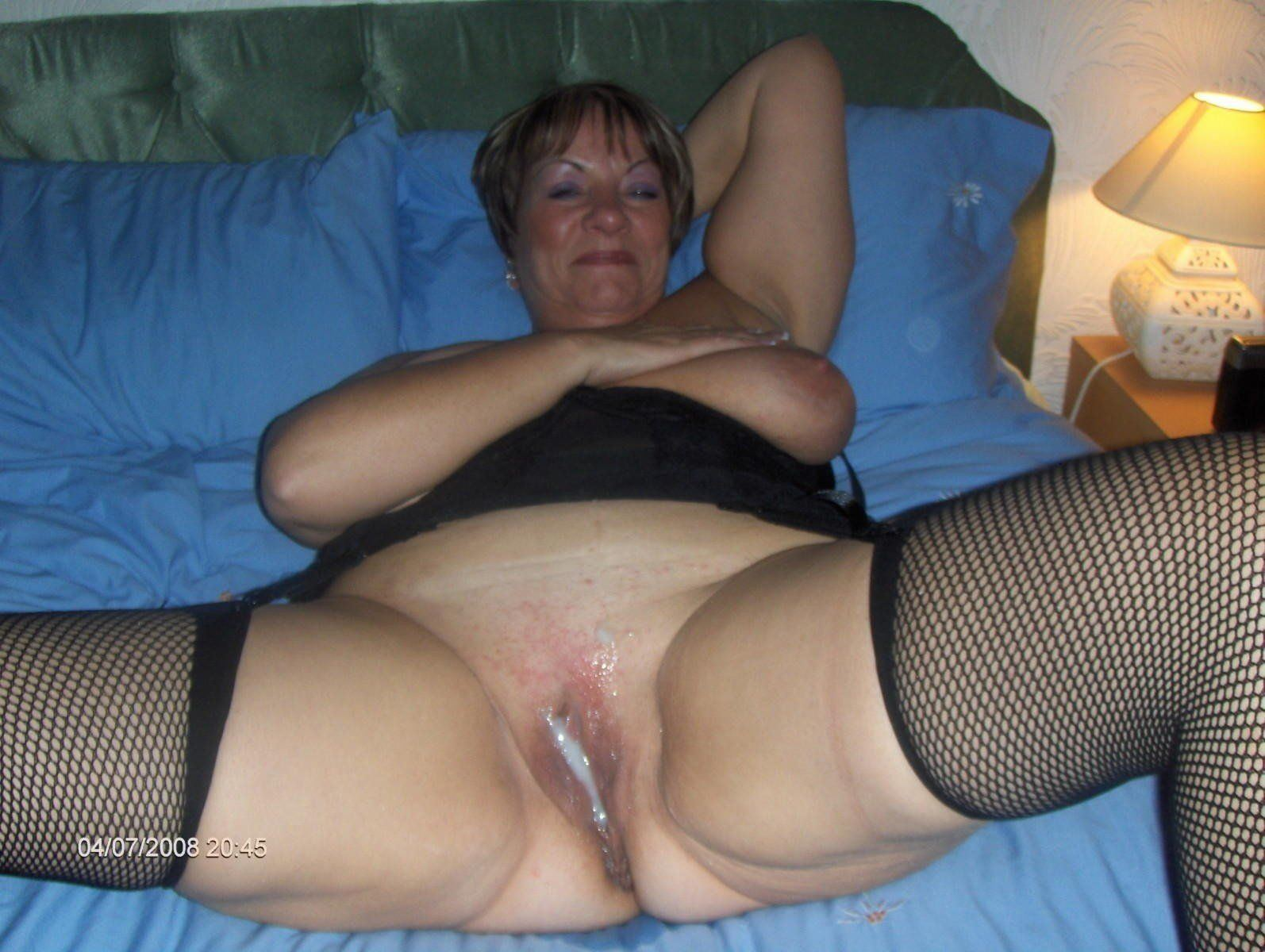 Free whores horny chubby woman certainly