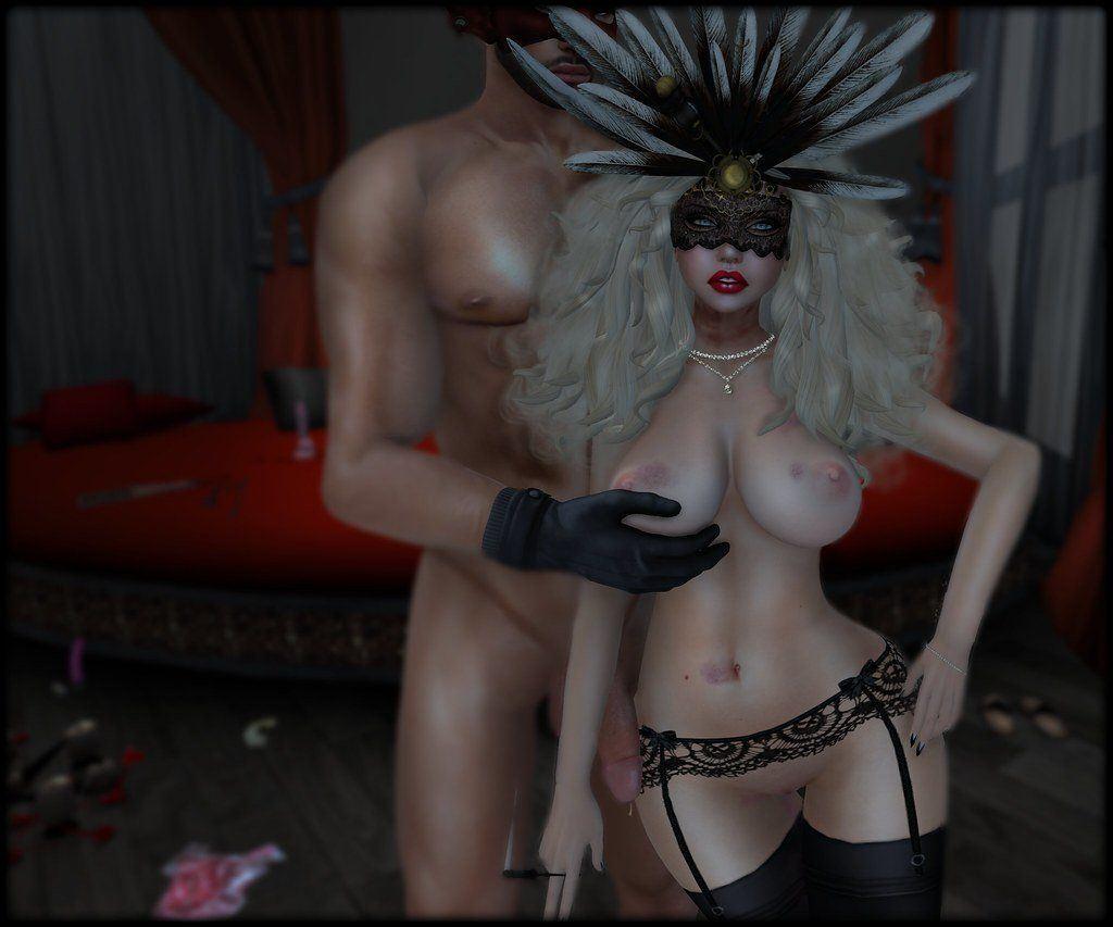 Actriz Porno Bobbi masquerade orgy locations . xxx pics. comments: 1