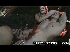 Porn 2010