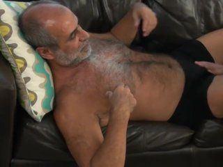 free adult sex personals in nuevitas