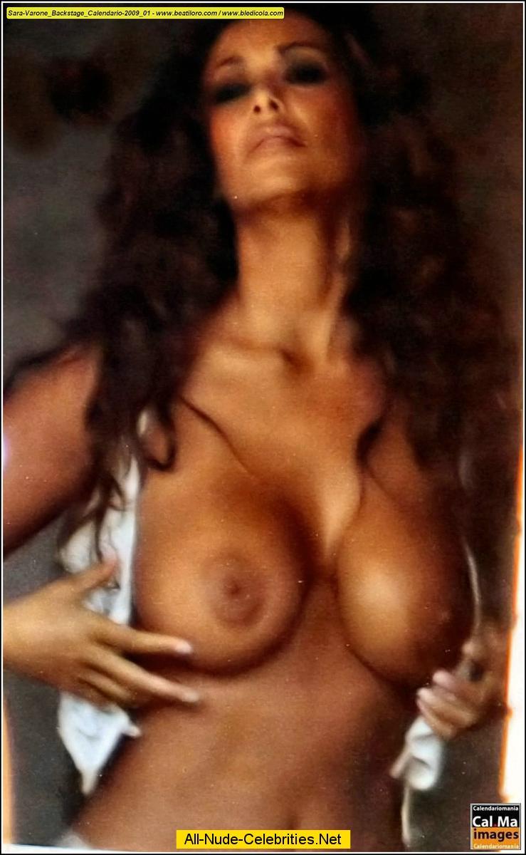 Wrangler reccomend Sara varone xxx nude