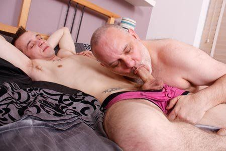 The S. recommend best of Fat woman using dildo