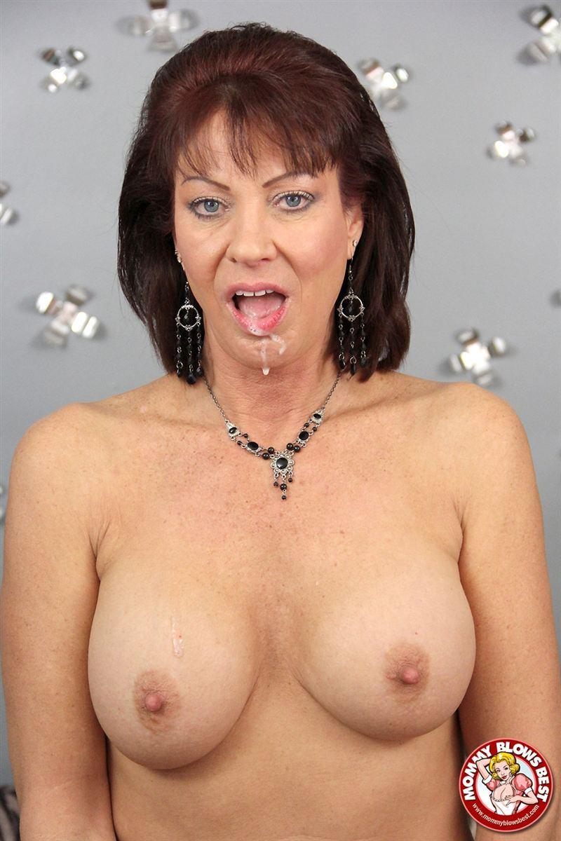 Vanessa videl porn pics