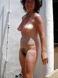 Free hally bary sex pics