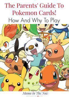 best of Naken pokemon Mamma
