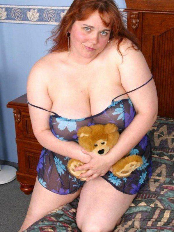 Erotic salon raleigh nc
