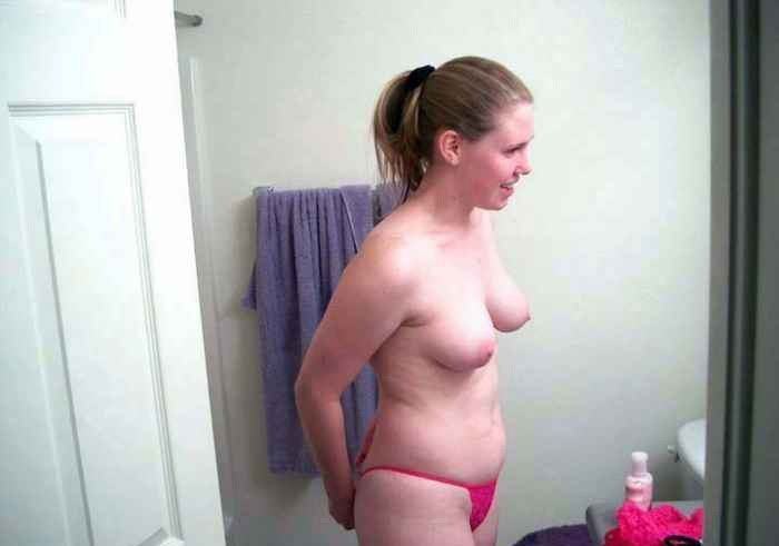 Husband friend huge cock wife