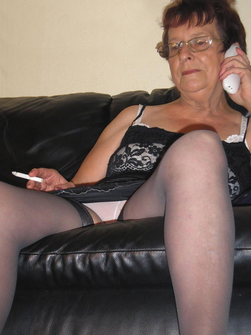Piss bowl drinking best of Mature Gallery pic grannie