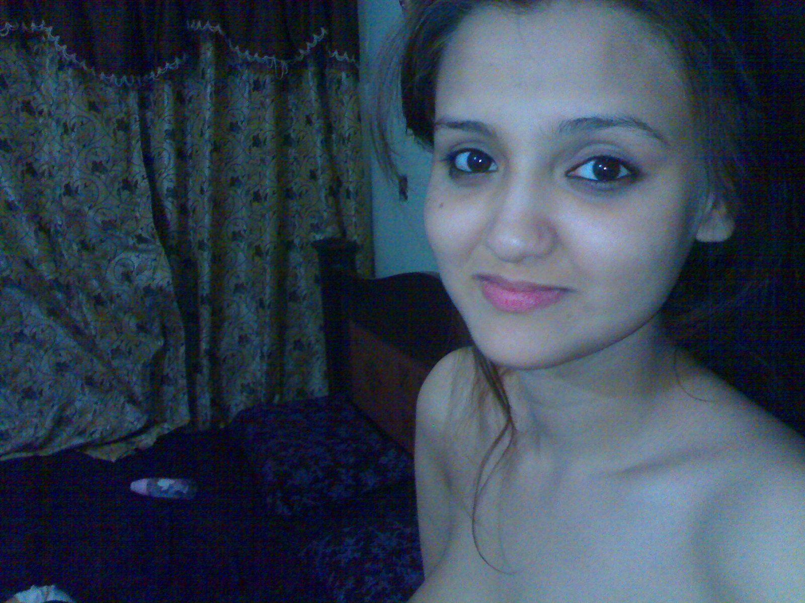 Recommend Punjabi porn girls naked think