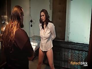 Images - Free domination video clips