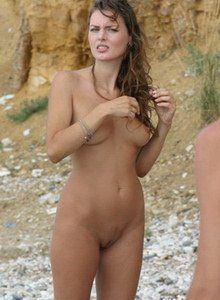 Meera Nandan nude