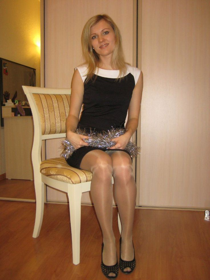 best of Fetish adorable Pantyhose
