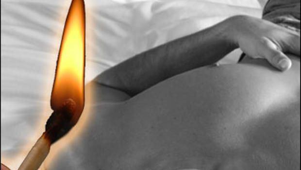 havanna ginger hot sex