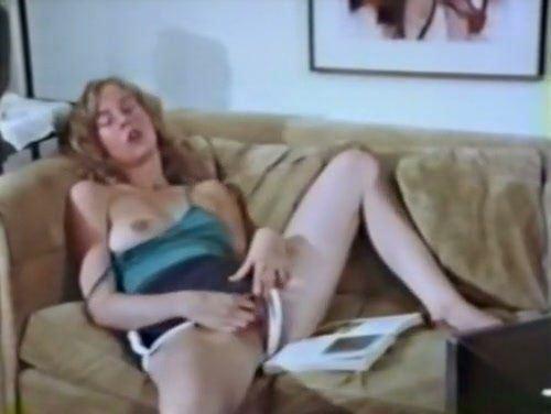 You tube video masturbating sex porno xxx sex photos