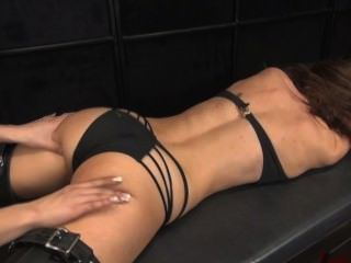 Young wife porn gifs